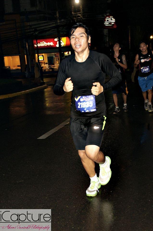 Jet-Luga-Pinoy-Fitness-17 (3)