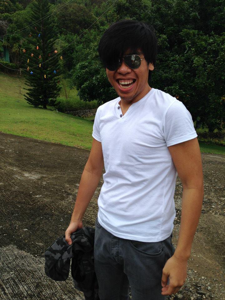 Jet-Luga-Pinoy-Fitness-17 (6)