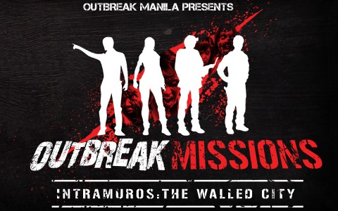 Outbreak-Missions-Intramuros-2014-cover