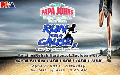 PBA-Run-for-a-Cause-2014-cover
