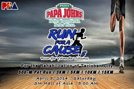 PBA-Run-for-a-Cause-2014-poster