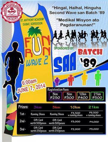 SAA-batch-89-fun-run-2014-poster