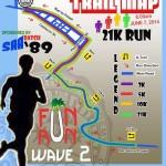 SAA-batch-89-fun-run-2014-route-map