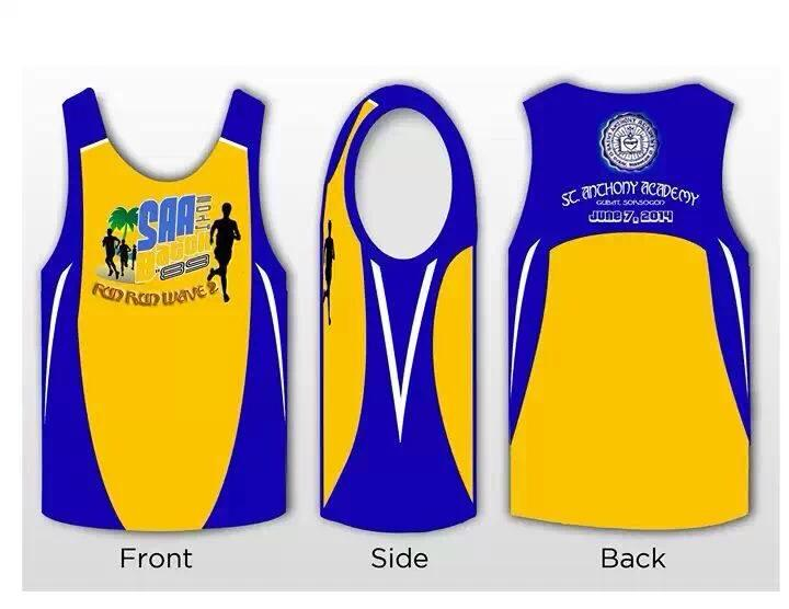 SAA-batch-89-fun-run-2014-singlet