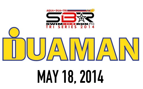 SBR.ph-Series-2014-duaman-cover