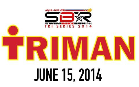 SBRph-Series-2014-triman-cover