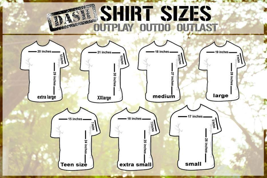 UP-ROTC-Dash 2014-shirt-sizes