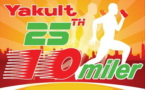 Yakult-10-miler-run-2014-cover