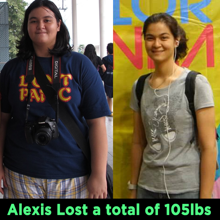 alexis-before-after-2014