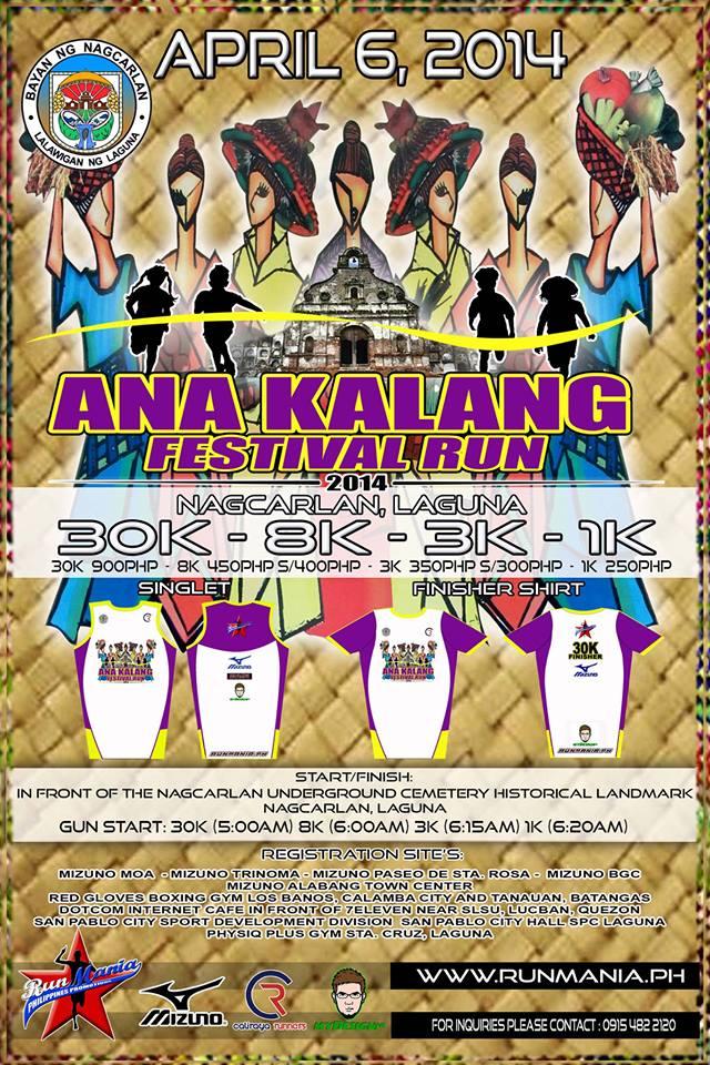 ana-kalang-festival-run-2014-poster