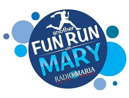 another-fun-run-with-mary-poster