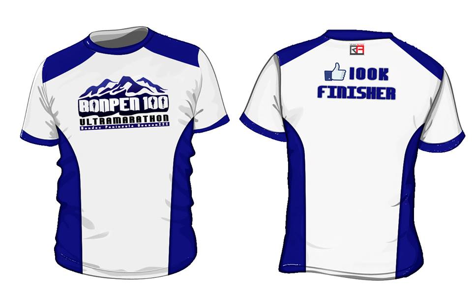 bonpen-100Ultramarathon-challenge-2014-finisher-shirt