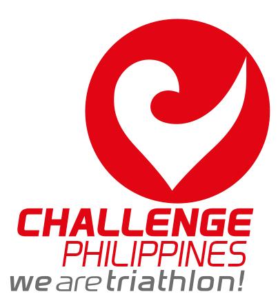 challenge-philippines-route-2014-recon