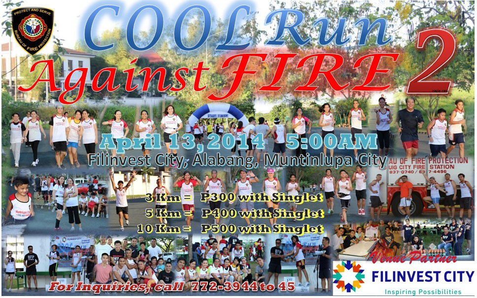 cool-run-against-fire-2-2014-poster