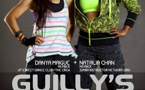 hiphop-zumba-in-the-club-2014-poster