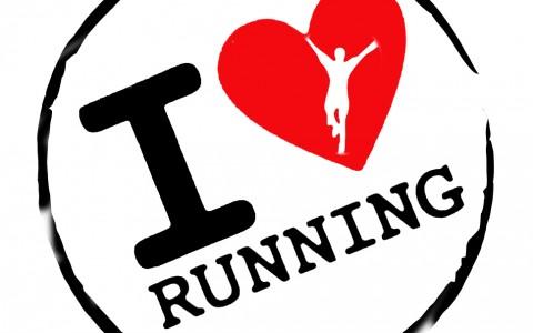 i-love-running