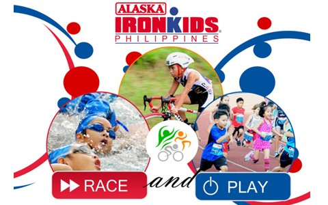 ironkids_aquathlon_feb9_2014-cover