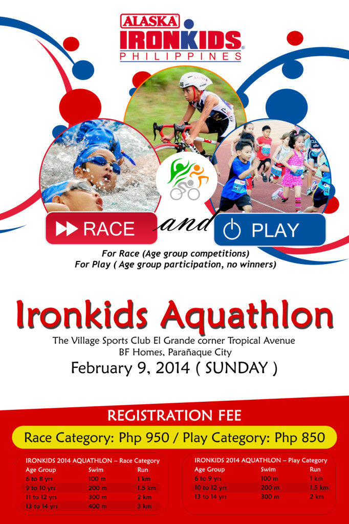 ironkids_aquathlon_feb9_2014-poster