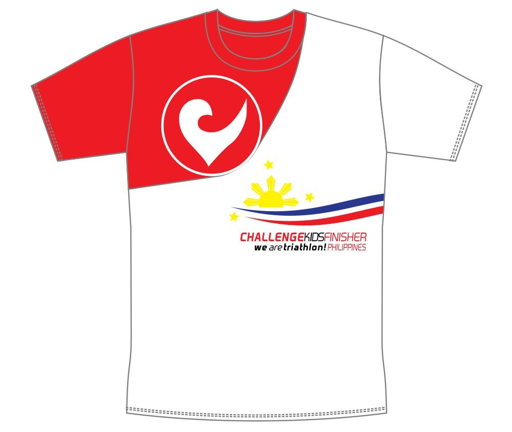 kids-aquathlon-challenge-2014-finisher-shirt