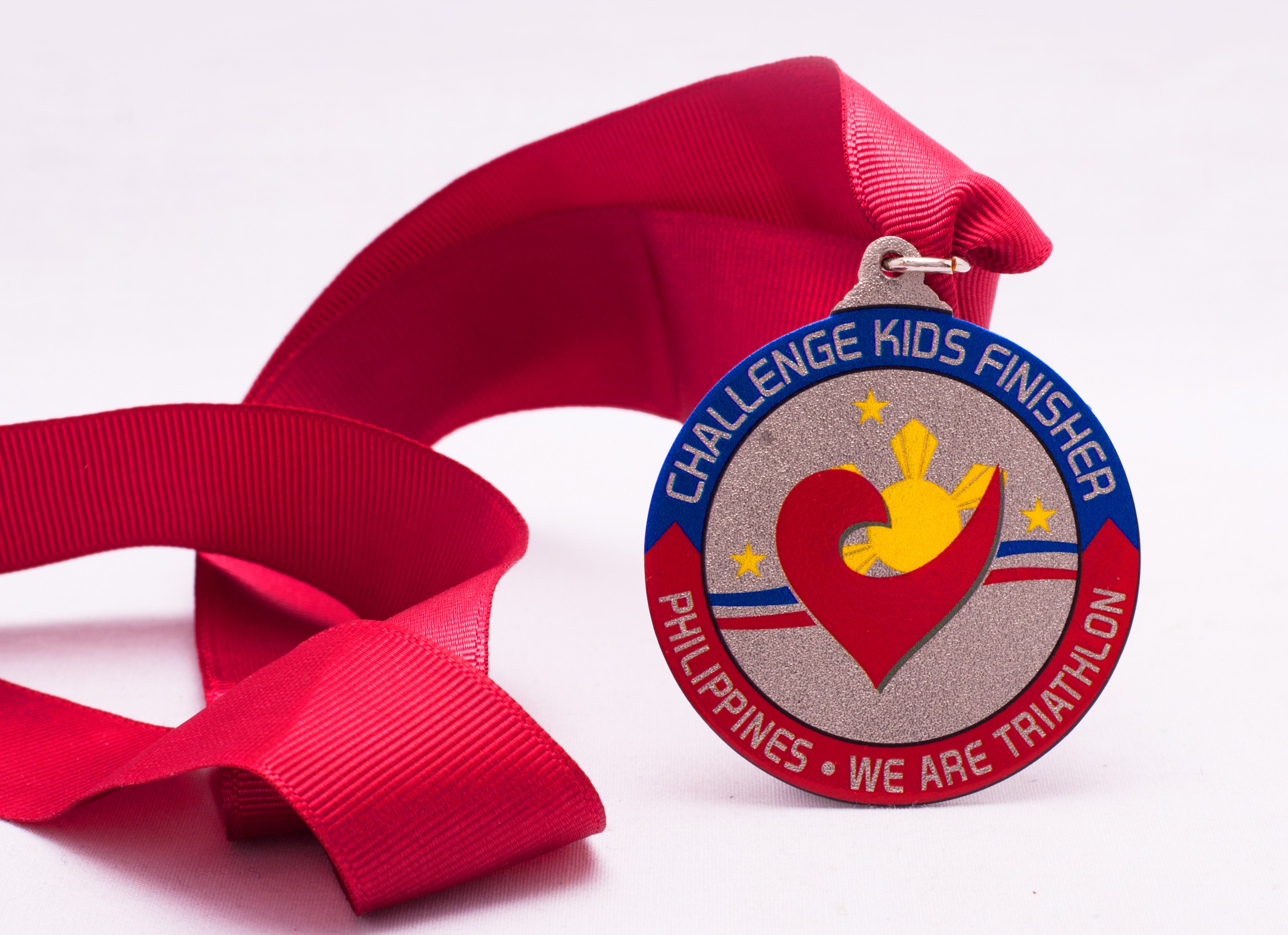 kids-aquathlon-challenge-2014-medal