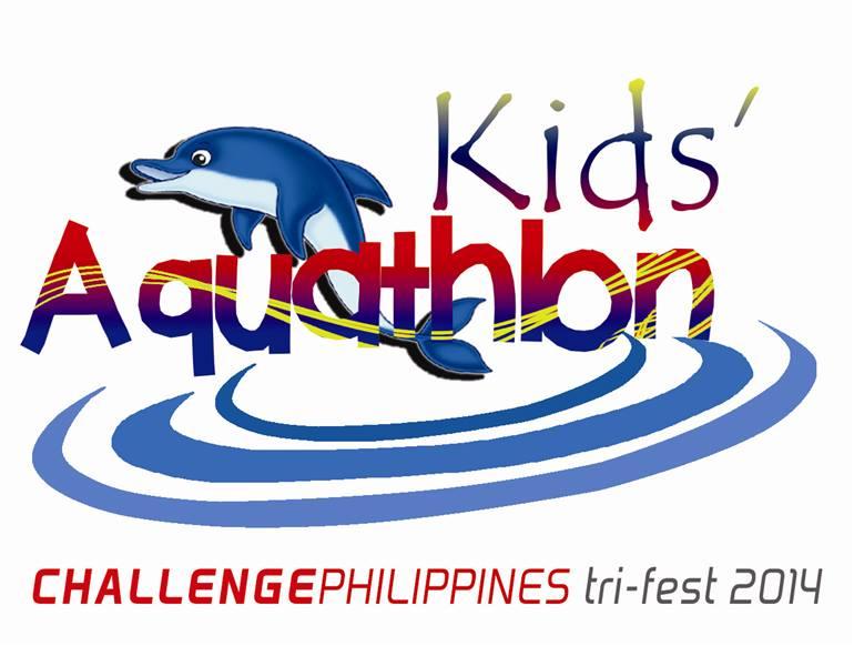 kids-aquathlon-challenge-2014-poster