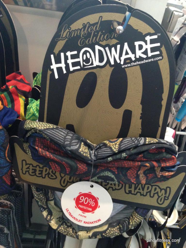 limited-ed-headware