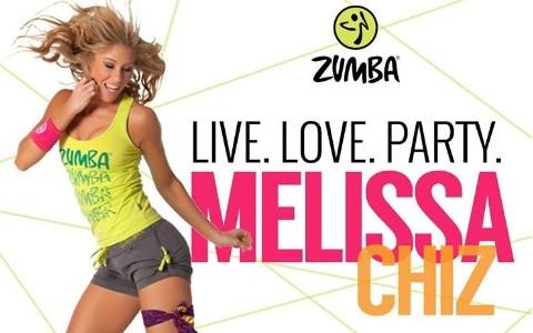 melissa-chiz-zumba-ph-2014-cover