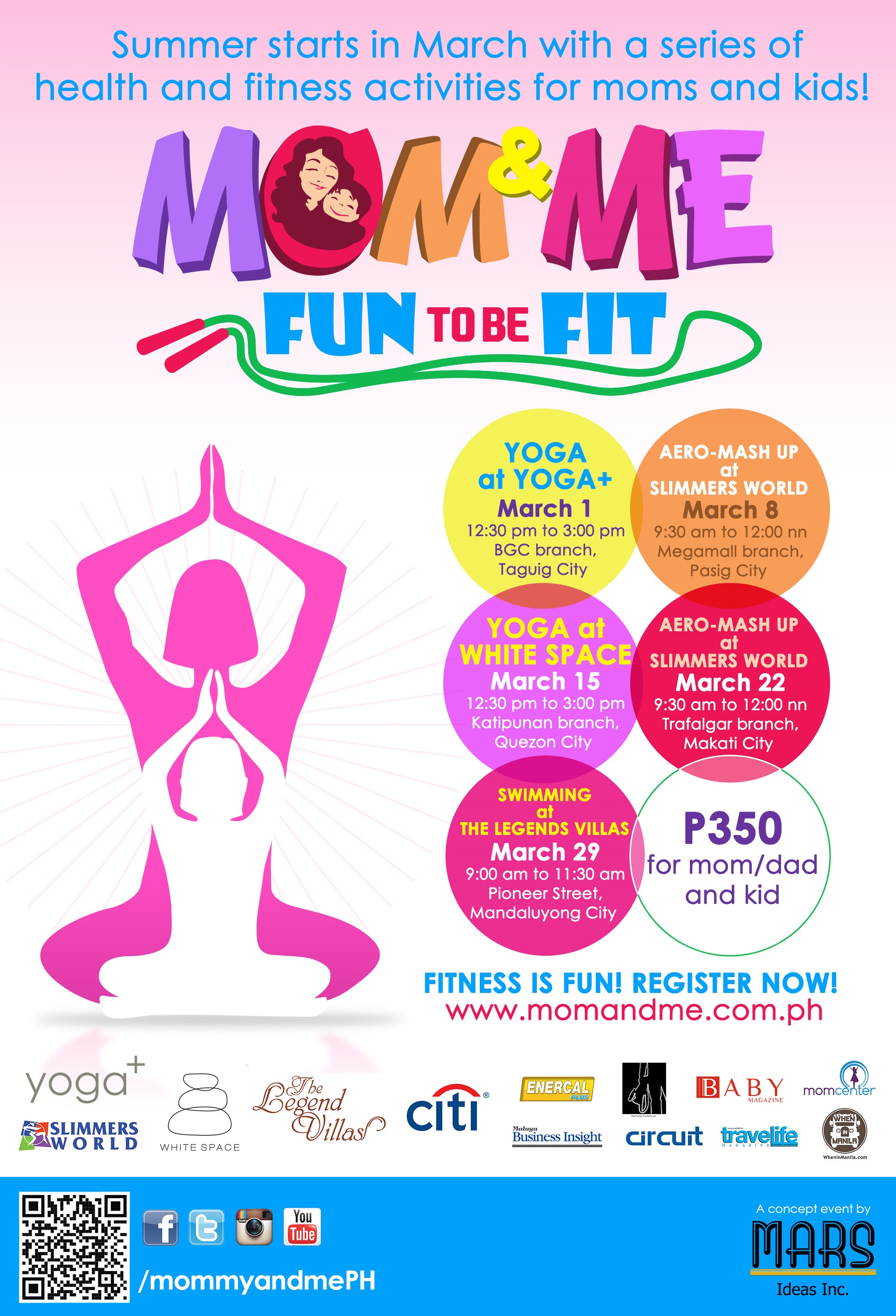 mom-and-me-fun-to-be-fit-2014-poster
