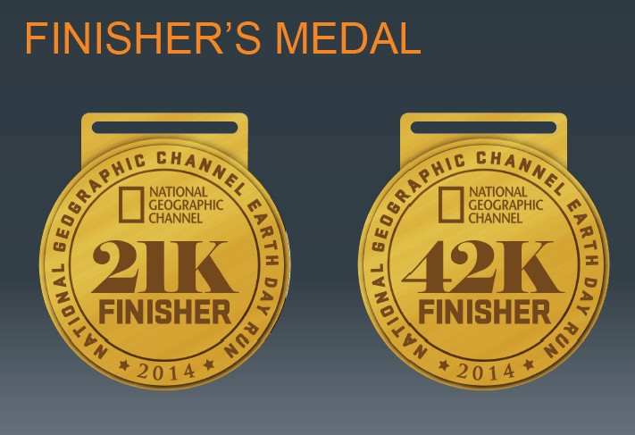 natgeo-earth-day-run-2014-medals