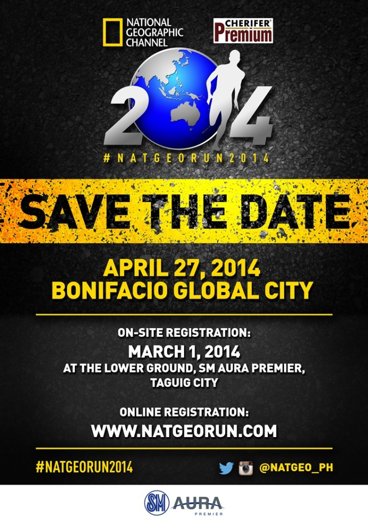 natgeo-earth-day-run-2014-poster