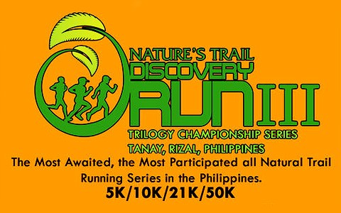 nature-trail-run-2014-cover