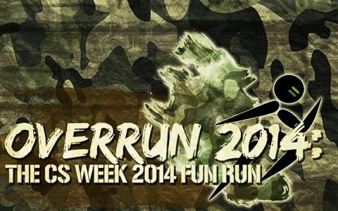 overrun-2014-cover