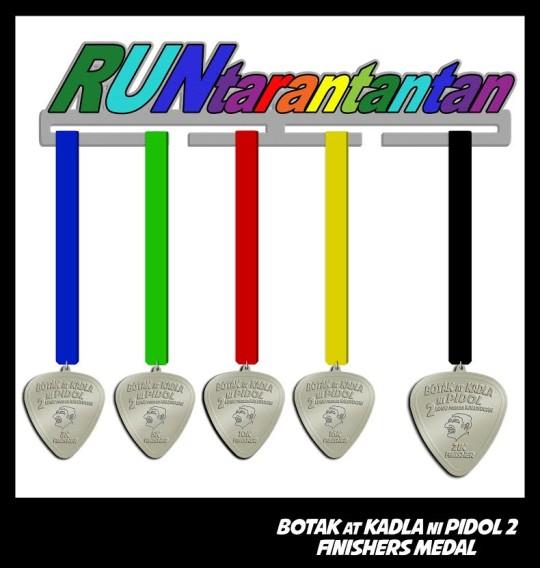 pidol-2-medal-2014