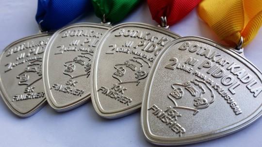 pidol-2-medal-2014-actual