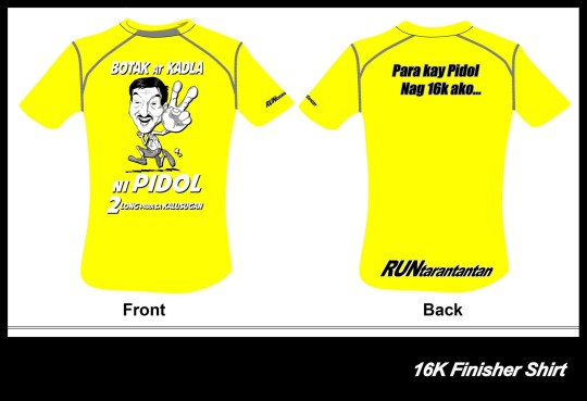 pidol2-16k-finishers-shirt