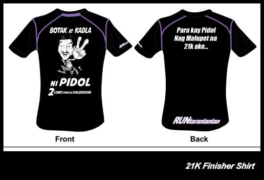 pidol2-21k-finishers-shirt