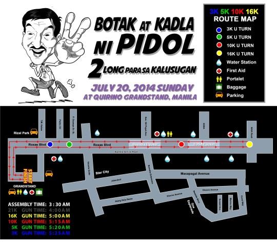 pidol2-map-2014
