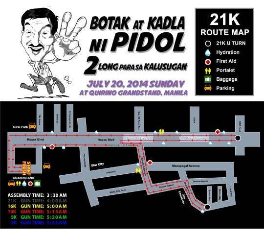 pidol_2_21k_map_2014