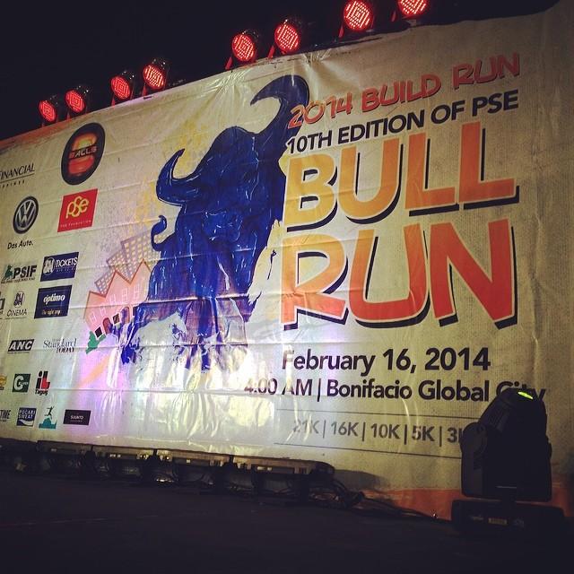 pse-bull-run