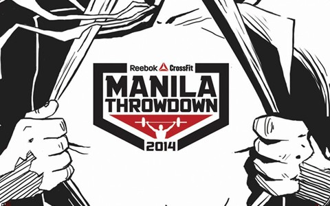 reebok-manila-throwdown-2014-cover
