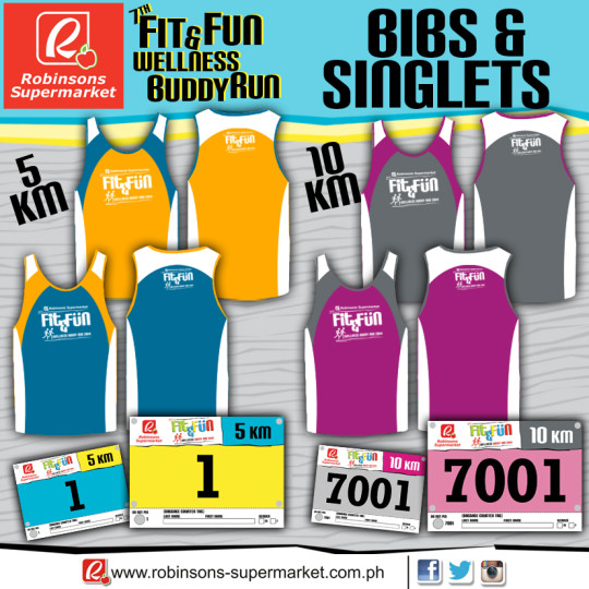 robinsons-buddy-run-2014-singlets