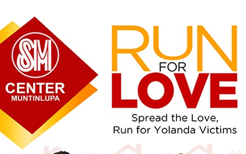 run-for-love-2014-cover