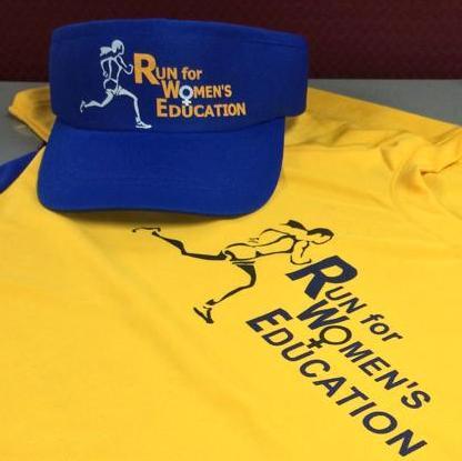 run-for-women's-education-2014-cap