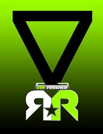 run-goes-rock-2014-medal