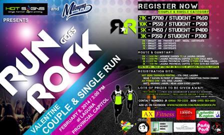 run-goes-rock-2014-poster
