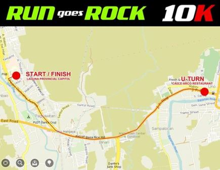 run-goes-rock-2014-route-map-10k