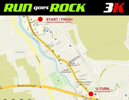 run-goes-rock-2014-route-map-3k
