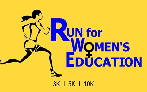 run-womens-education-2014-cover