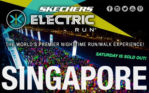 skechers-electric-run-singapore-2014-cover