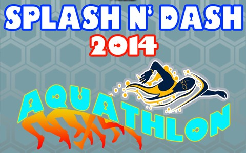 splash-and-dash-2014-cover
